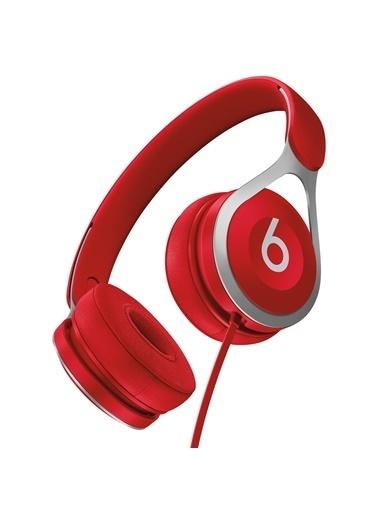 Beats Beats EP Kablolu Kulak Üstü Kulaklık Kırmızı